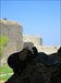 Elfi und die Festung von Rhodos