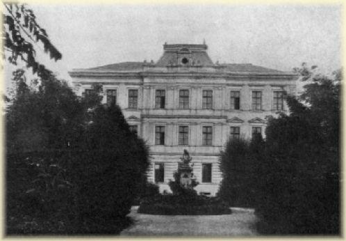 Komenskeho knihovna 1