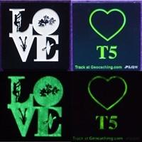 LoveT5