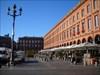 Coeur de la Ville, Toulouse 3