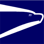 BlueEagle23