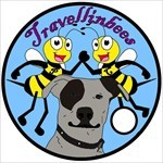 travellinbees