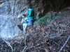 Homem das Cavernas (4)