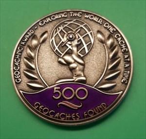 106 Coin
