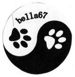 avatar de bella67
