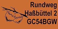 Rundweg Haßbüttel 2