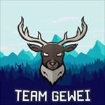 Team Gewei