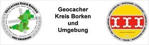 Geocaching Kreis Borken