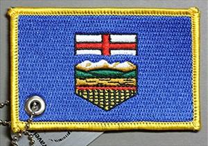 AlbertaFlag