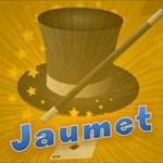 Jaumet