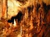 Gombasek-Cave (Slovakia)