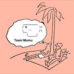 Team Mumu