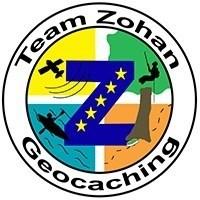avatar de Team_zohan