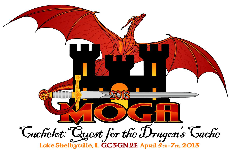 Link to MOGA