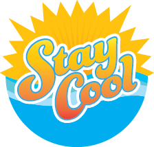Image result for stay cool images