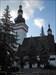 Kostol sv. Kataríny 1