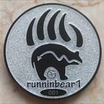 runninbear1