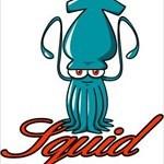Le_Squid