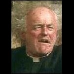 Father Jack