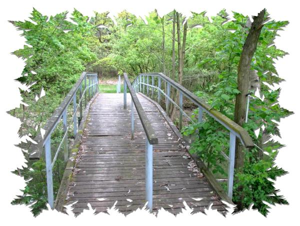 Brücke # 2