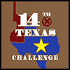 14th Annual TXGA Texas Challenge & Festival