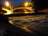 Most, Mnichov 1