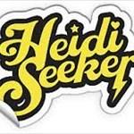 Heidi Seekers