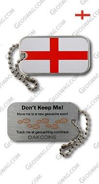 englishflag_tag