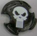 small__04_07_2007_04_32_Skullcoinblacknickelfront.