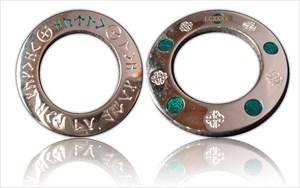 Earth - Ring