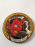 Terrain 666