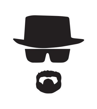 avatar de AvALiV