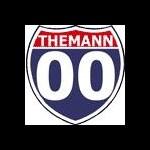 themann00