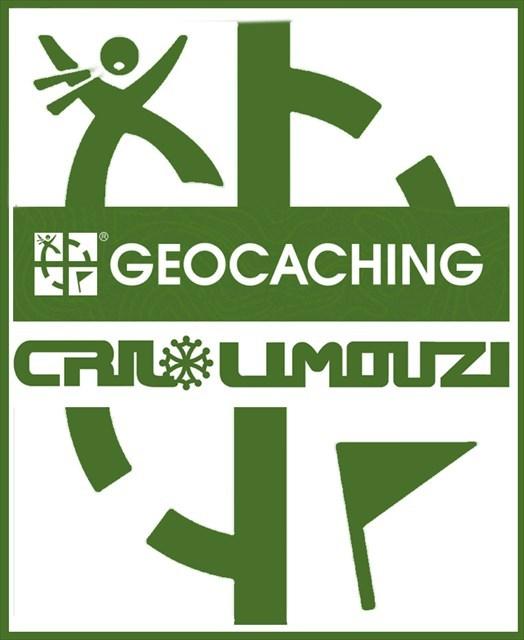 avatar de CRILLimouzi