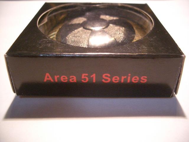 6cda6e4d-90da-43ca-8e1e-99079b6234e9.jpg