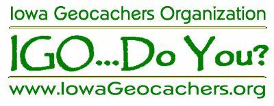 www.iowageocachers.org
