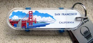 San Francisco Skateboard T.B.jpg