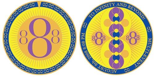 6d19c39c-a161-4761-bafb-b5502a7807a8.jpg
