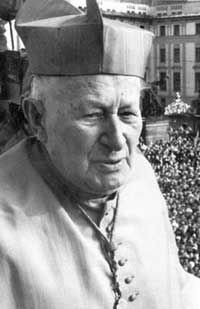 Kardinal Tomasek