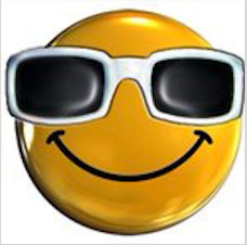avatar de Eric78