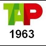 tap1963