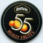 Britvic55