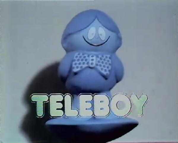 teleboy