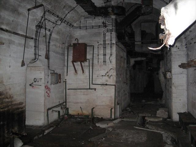 Gen Room