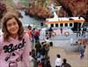 """Desembarque do """"Cabo Avelar Pessoa"""""""