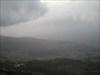 As vistas farruscas... log image