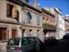Les remparts de Toulouse 2 log image