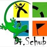 Dr.Schub
