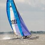 nsa_sailor