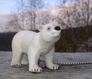 TB Eisbär